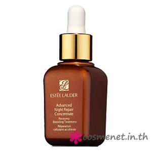 Advanced Night Repair Concentrate Recovery
