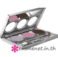 NATURAL ESSENCE EYE SHADOW
