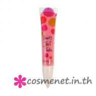 Fruits Jelly Tube PK101