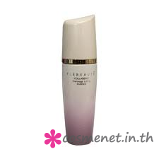 Flebeaute Collagenic Thermage Lifting Essence