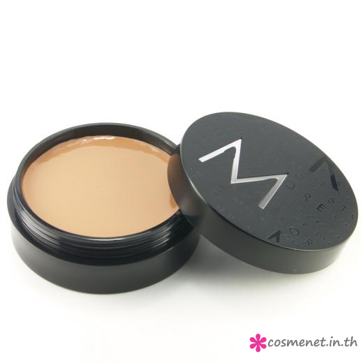 Studio Foundation Camel