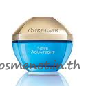 Super Aqua-Night Recovery Balm
