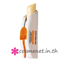 ANTHELIOS STICK SPF 50+
