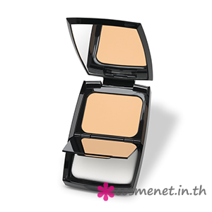 Teint Miracle Compact Powder Foundation Bare Skin Perfection Natural Light Creator SPF 20 PA+++