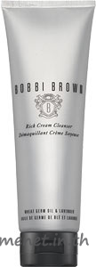 Rich Cream Cleanser