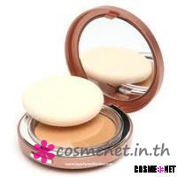 Beauty Credit Tangtang Skin Cover-Nude Beige#21