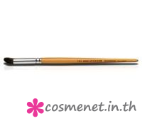 Eyeshadow Brush 18S