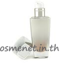 Parure Pearly White Brightening Fluid Foundation