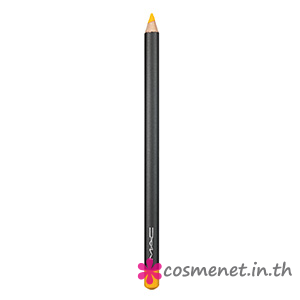 PRO Chromagraphic Pencil