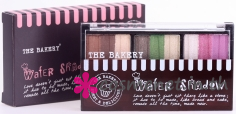 Anne&Florio Bakery Wafer - shadow