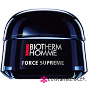 FORCE SUPREME GEL CREAM