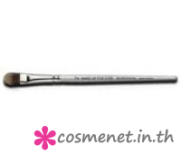 Eyeshadow Brush 7N