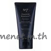 Essential Moisture Foundation SPF 12