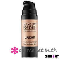 Uplight Face Luminizer Gel