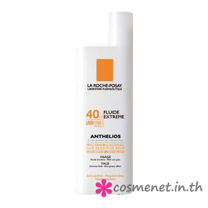 ANTHELIOSSPF 40 FLUIDE EXTREME