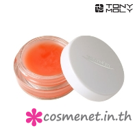 Fresh mint lip balm 01 acerola