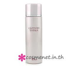 Capture Totale - Multi-Perfection Concentrated Lotion