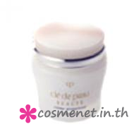 Creme protectrice soyeusee/ enriched protective cream