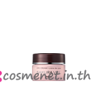 Sakura Vail EYE CREAM