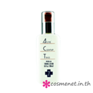 A.C.T Toning Lotion