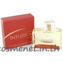 Lauder Intuition for Men