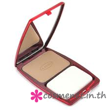 Express Compact Foundation