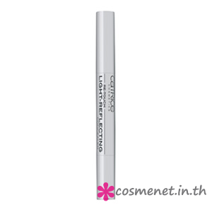 Re-Touch Light-reflecting Concealer