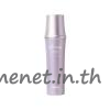 Effectual Balancing Emulsion (Oily & Combination Skin types)