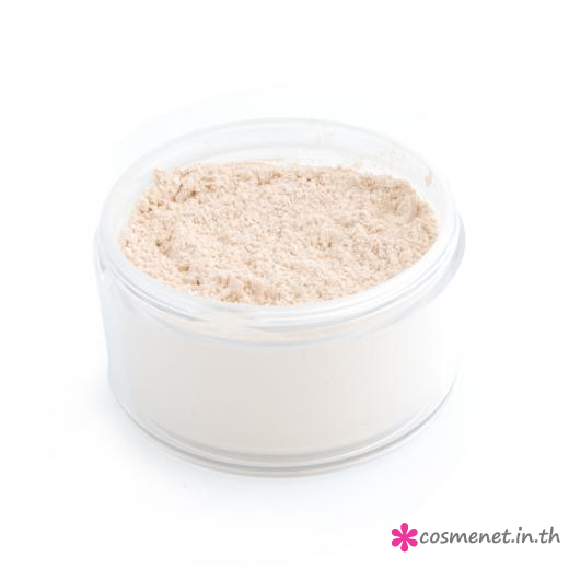 Loose powder Milk