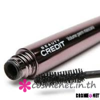 Beauty Credit Volume Perm Mascara
