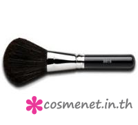 Powder Brush BB15