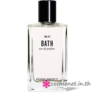 Bath Fragrance