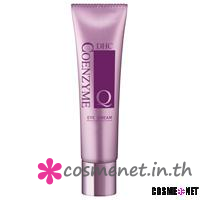 Coenzyme Q10 Q Eye Cream