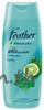 Feather Nature Plus Refresh Scalp Shampoo