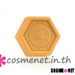 Hexagonal Soap