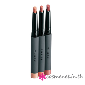 Refined Control Lip Pencil