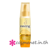 Pantene Pro-V Intensive Split End Repair Serum