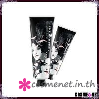 Face 2 Change Cream Starter