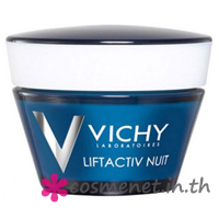 LIFTACTIV Liftactiv Night Anti-Wrinkle & Firming Care