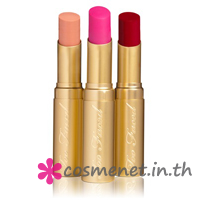 La Crème Color Drenched Lip Cream