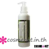 Herb Day Cleansing Emulsion - Green Tea