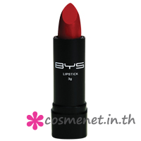 Lipstick Crimson Joy