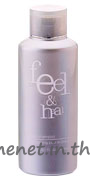 Feel & Heal BODY SHAMPOO