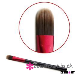 CREME COLOUR BRUSH