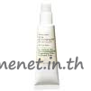 Acne Whitening UV (Dry Block)