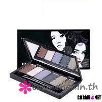 Face 2 Change Eye Palette