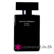 Narciso Rodriguez For Her Musc Oil Extract 50ml