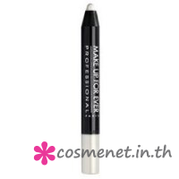 Pearly Waterproof Eye Shadow Pencil