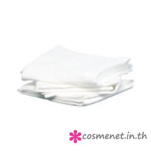 Facial Muslin Cloths