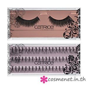 Lash Couture – False Lashes